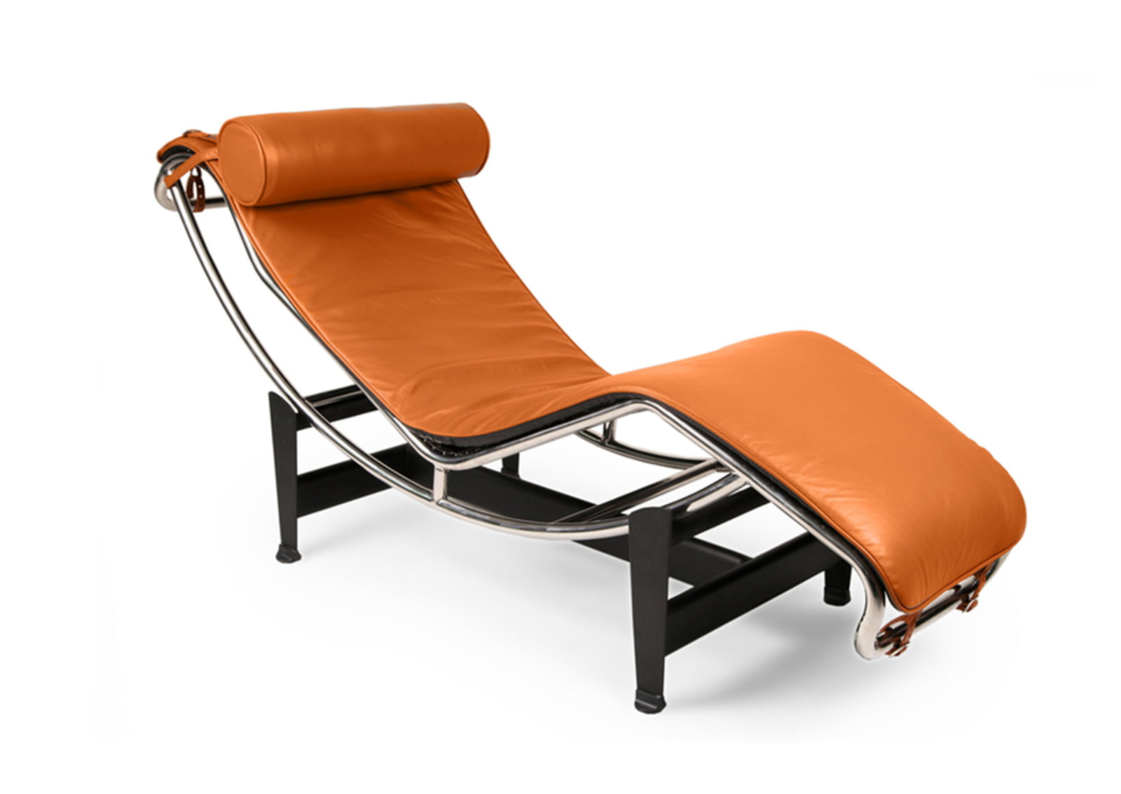 Chaise lounge chair red leather chaise lounge chair for Chaise furniture sale