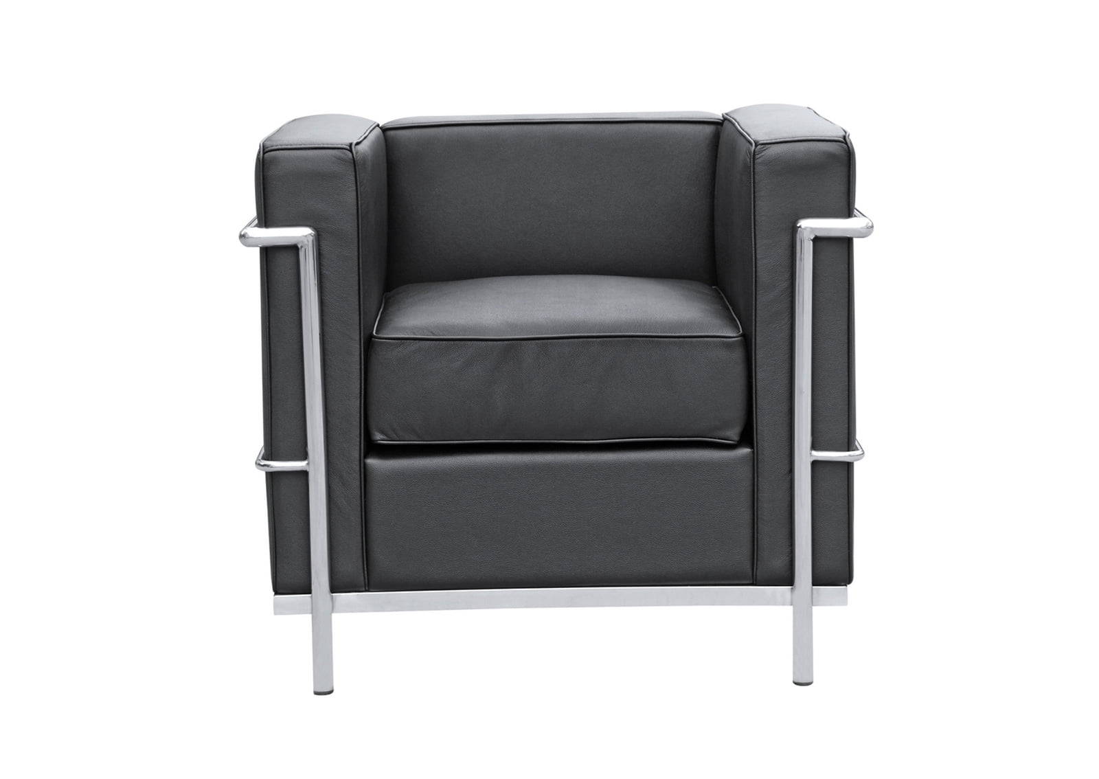 le corbusier chair lc2 chair le corbusier modern furniture 31184