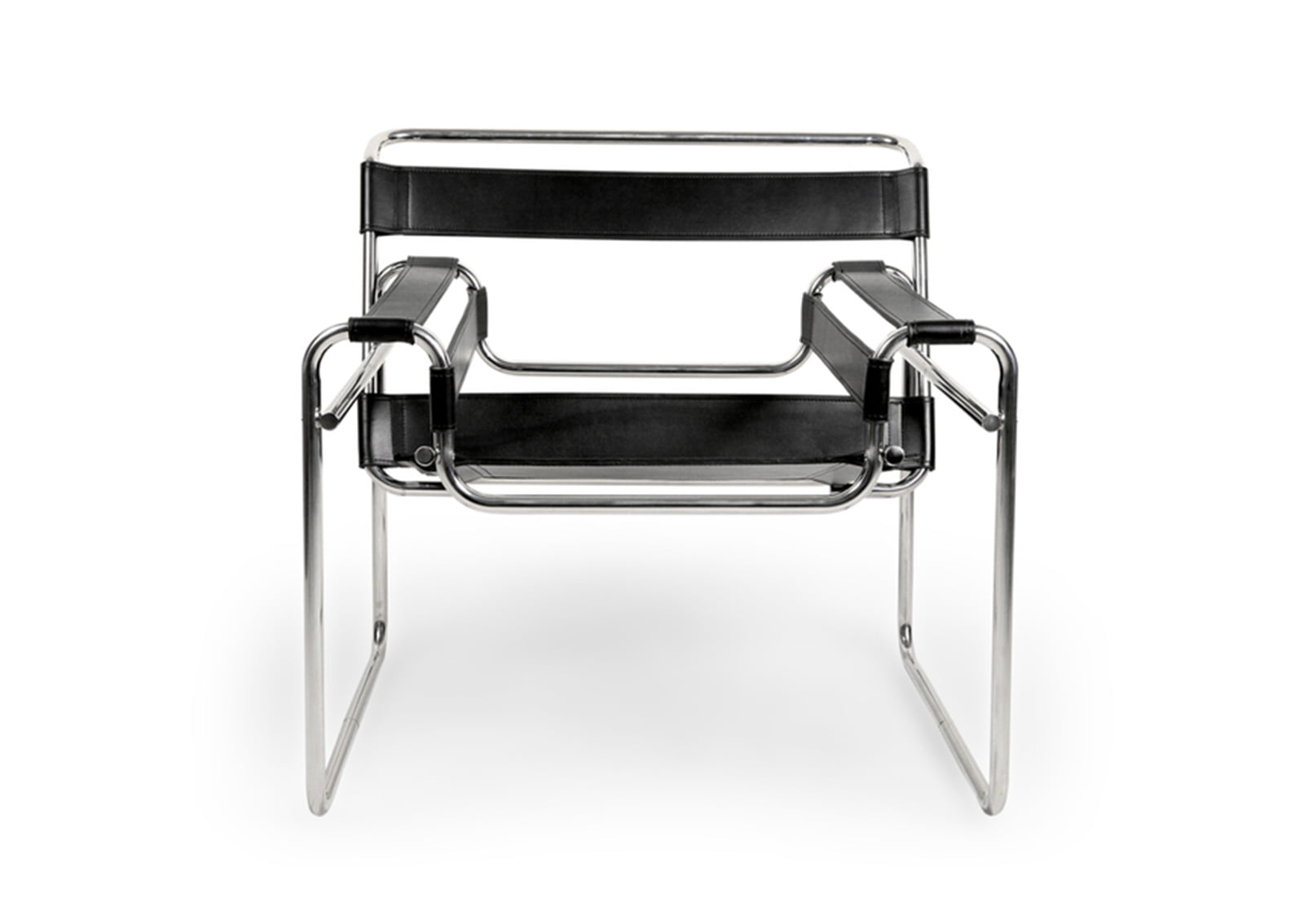 Wassily Chair Furnishplus