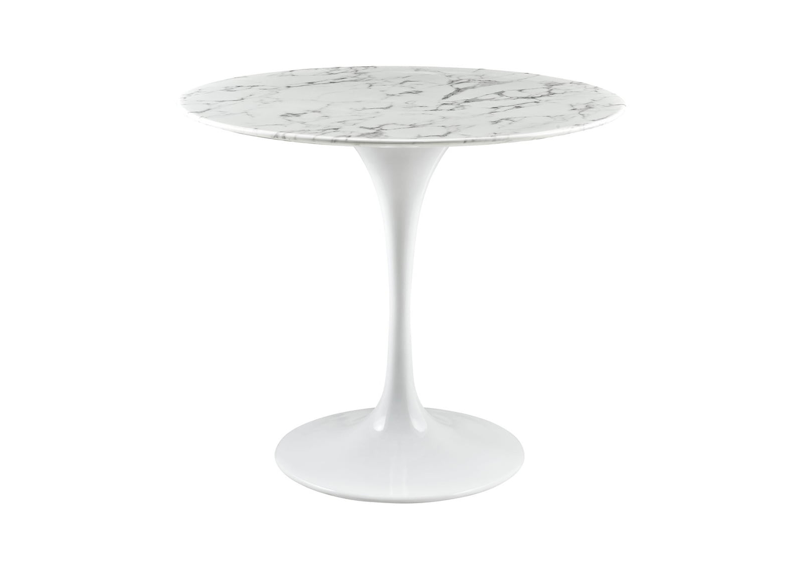 Tulip Table Replica | Eero Saarinen