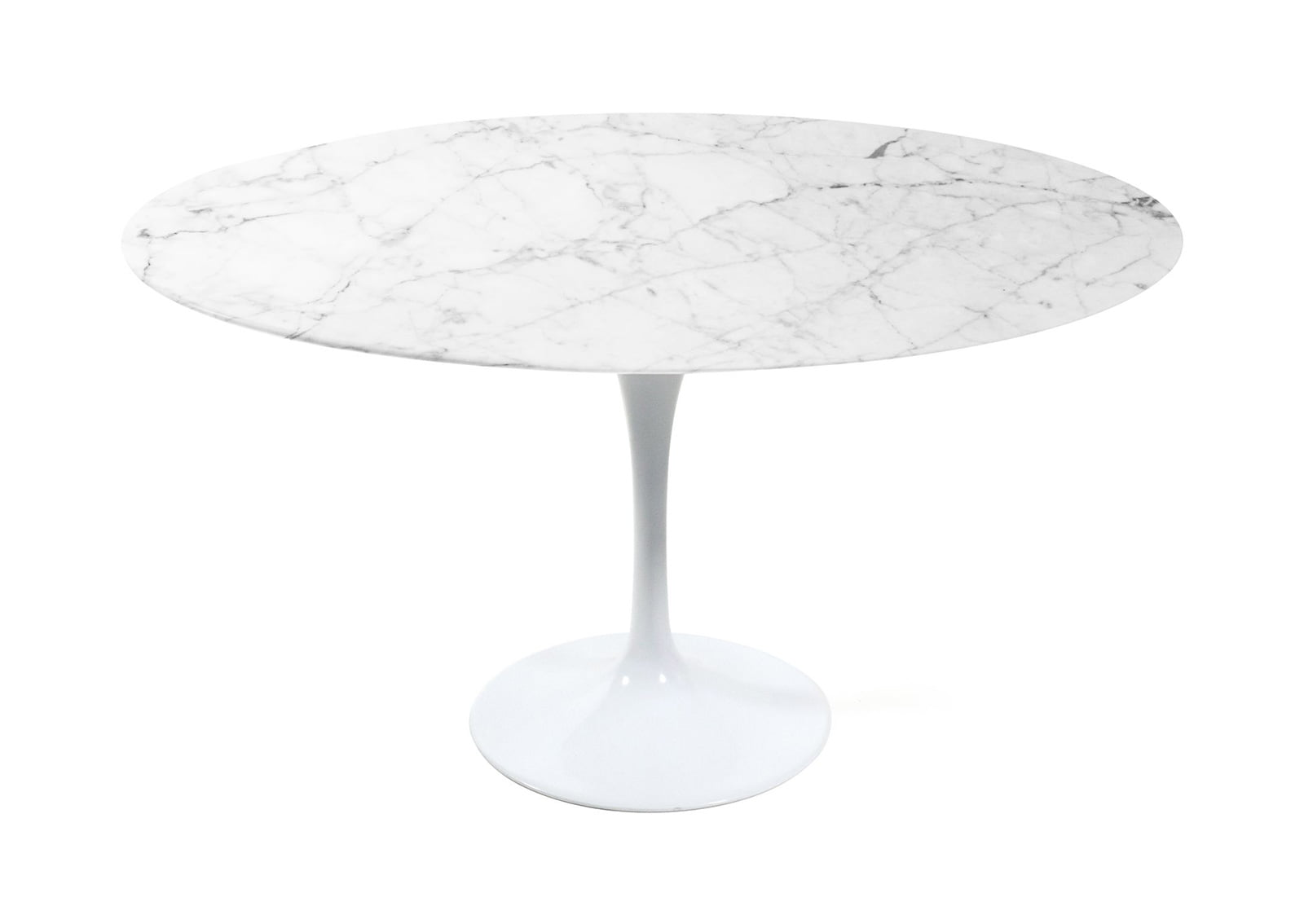 Tulip Table Replica Eero Saarinen Furnishplus