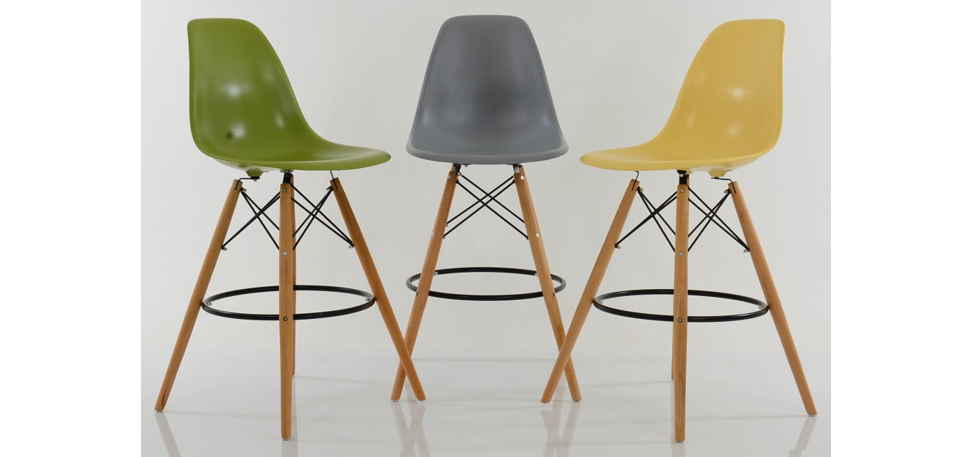 Charles Eames Style DSW Counter Stool FurnishPlus : 5 8 from furnishplus.ca size 1365 x 642 jpeg 273kB