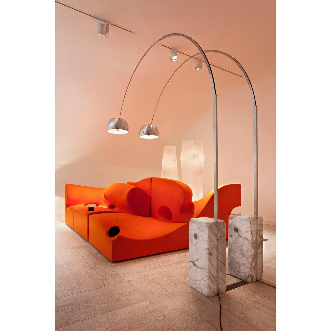 Arco Lamp Furnishplus