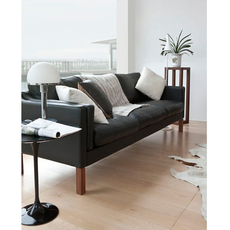 Borge Mogensen Sofa Furnishplus