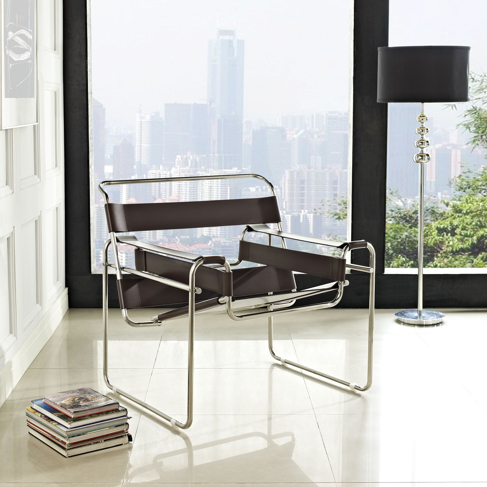 Wassily Chair Furnishplus
