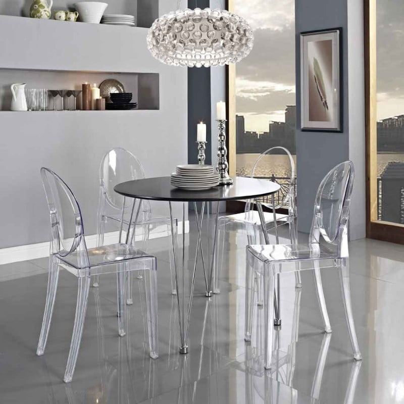 Inexpensive Dining Room Tables